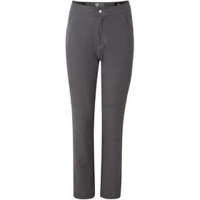 Dare 2b Reprise Trousers Kids ebony grey/ebony grey